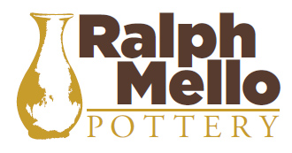 Ralph Mello Pottery