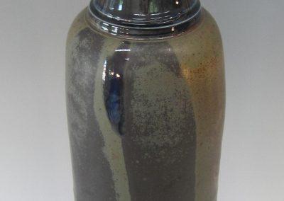"""Vase 24"""" x 9"""" item # 262  $325"""
